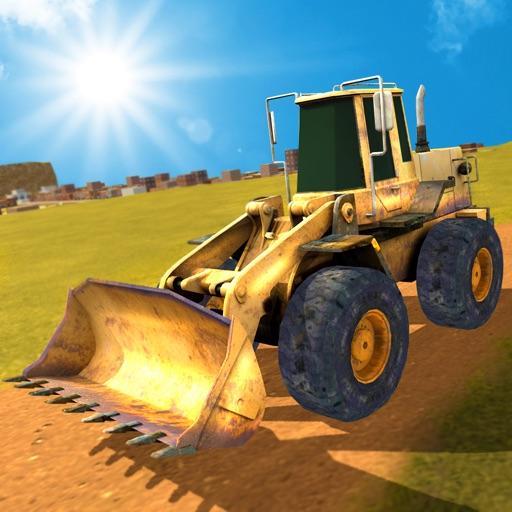 Construction Simulator 2017