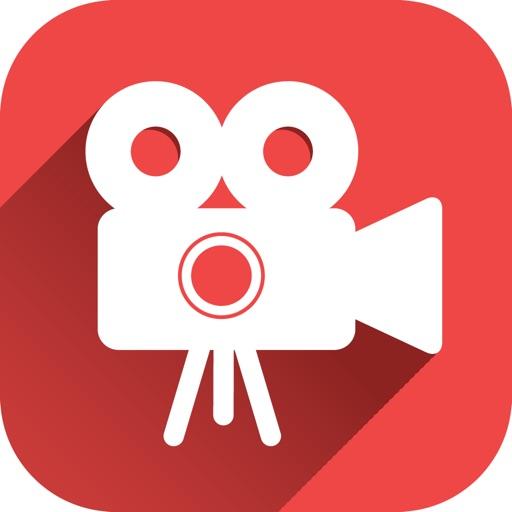 بانوراما فيديو محرر الفيديو نسخة انستقرام و يوتيوب