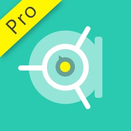 Secure Gallery & Password Vault Pro - Hide Photo