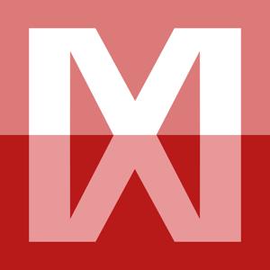 Mathway - Math Problem Solver Education app