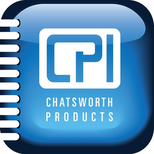 CPI Mini Catalog – For Datacom Professionals