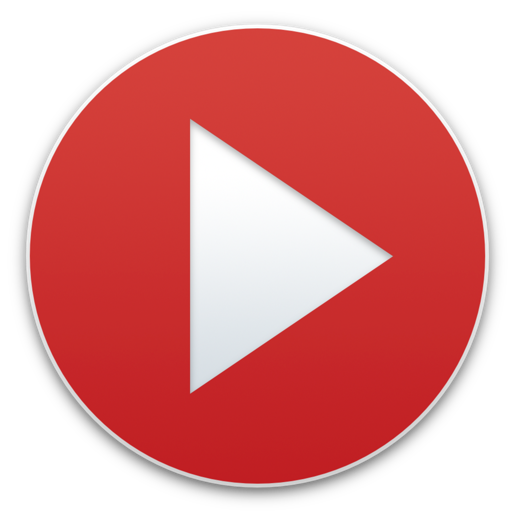 Playall: The ad-skipping video player