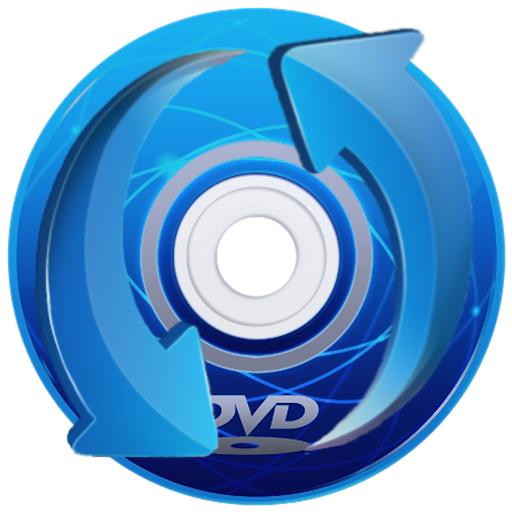 DVD Ripper Pro HD - Video DVD Converter Copy Lite