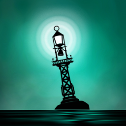 Ícone do app Sunless Sea