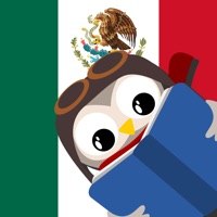 Codes for Spanish for Kids with Stories by Gus on the Go Hack