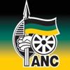 ANC NPC 2017