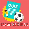 Sports Trivia: Quiz Challange Game