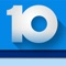 Check out WBNS-10TV NEWS, the best way to get your local news, weather, sports and other content