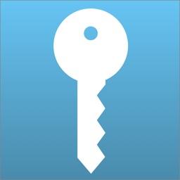 Pronounceable Password Generator 2
