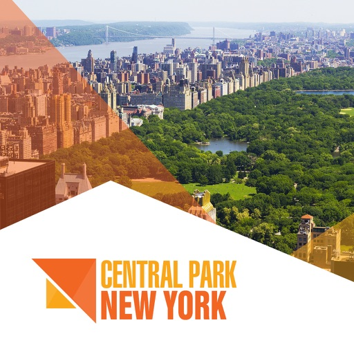 Central Park New York: Central Park New York By SURE NAGA MALLIKARJUNA RAO