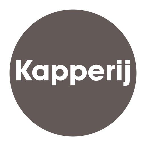 De Kapperij Image Company
