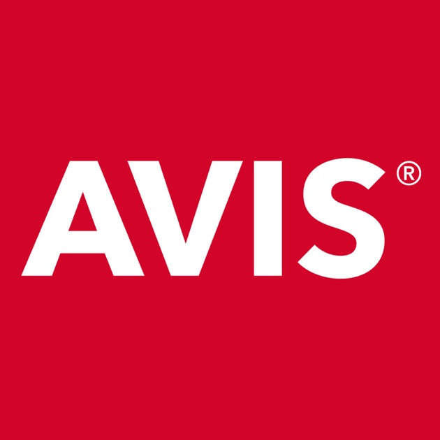 avis car rental on the app store. Black Bedroom Furniture Sets. Home Design Ideas