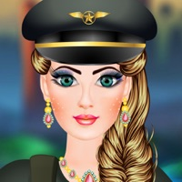 Codes for Army Doll Fashion Salon Hack