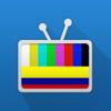 Televisión de Colombia para iPad CO