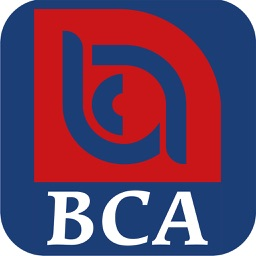 BCADirecto Mobile