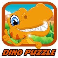 Codes for Dinosaur Kids World : pre-k puzzle Hack
