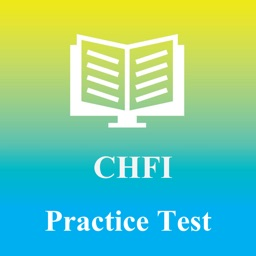 CHFI Exam Prep 2017 Version