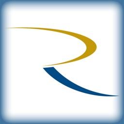 Reliant Community Credit Union Mobile App