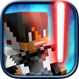 Light Sword: Galaxy Pirates