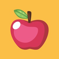 Codes for Hidden Object Game : 100 Apples Hack