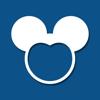 Orlando and Theme Parks - Travel Guide & Offline M