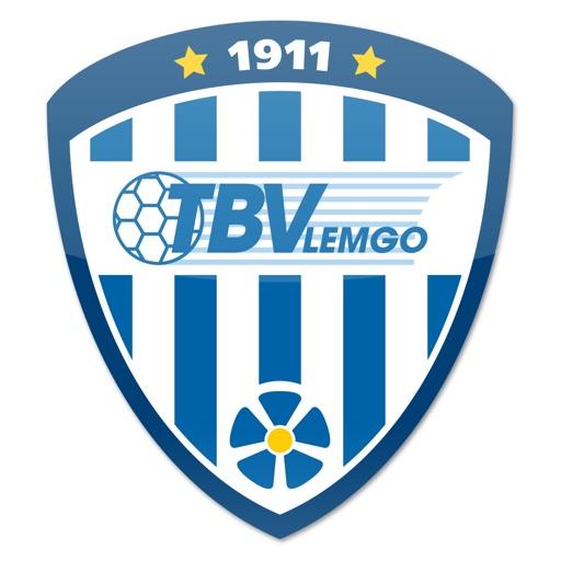 TBV Lemgo icon