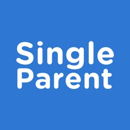 Single Parent Dating to Meet Single Moms and Dads