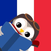 Codes for French for Kids with Stories by Gus on the Go Hack