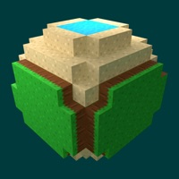 Codes for Planetcraft Multiplayer Hack