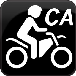 California Motorcycle Test 2017 Practice Questions