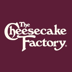 The Cheesecake Factory CakePay on the App Store