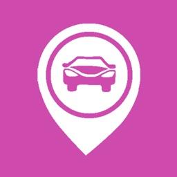 Bood Car Share