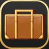 FENCE-Explorer - iPhoneアプリ