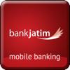 mobileJATIM