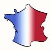 Départements de France - informations