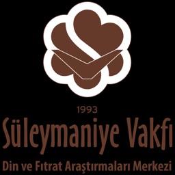 Süleymaniye Takvimi