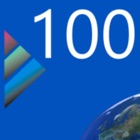 100jähriger Kalender (64Bit) icon
