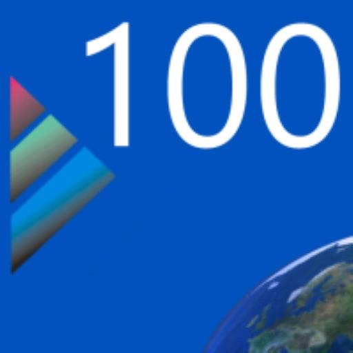 100jähriger Kalender (64Bit)