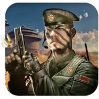 Codes for Frontier Commando War : 3D Sniper Game Hack