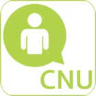 Beneficiário CNU icon