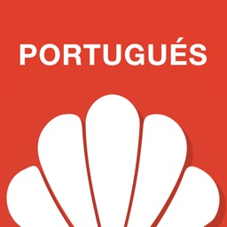 Camino Portugués - A Wise Pilgrim Guide