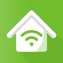 Smart Home-more than home automation