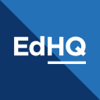 The EducationHQ App