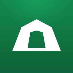 Parks Canada Learn to Camp HD