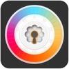 iSafeVault - 隐私目录安全管理器(保护和隐藏私密照片、视频)
