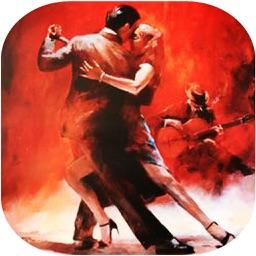 Tango Music Radio Live