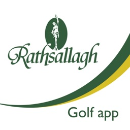 Rathsallagh House Hotel & Golf Club - Buggy