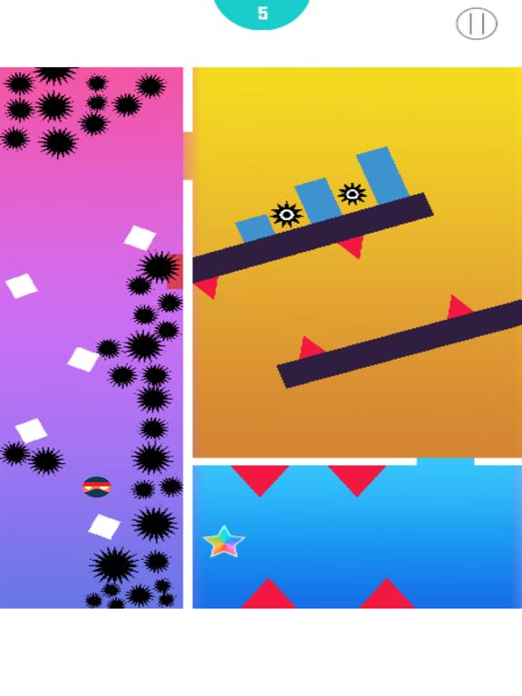 Bounce Fever screenshot 8