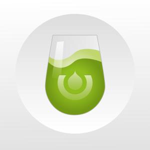 101 Juice Recipes app