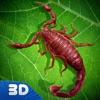 有毒蝎子模拟器